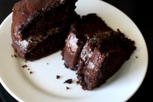oreo_cake_8