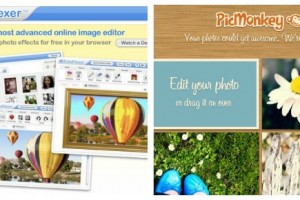 edit photos without picnik