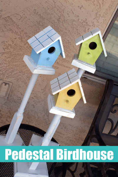 pedestal-birdhouse-1