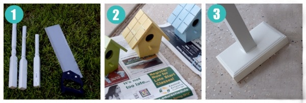 pedestal-birdhouse-2