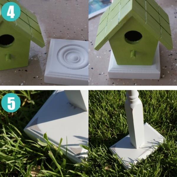 pedestal-birdhouse-3