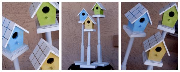 pedestal-birdhouse-4