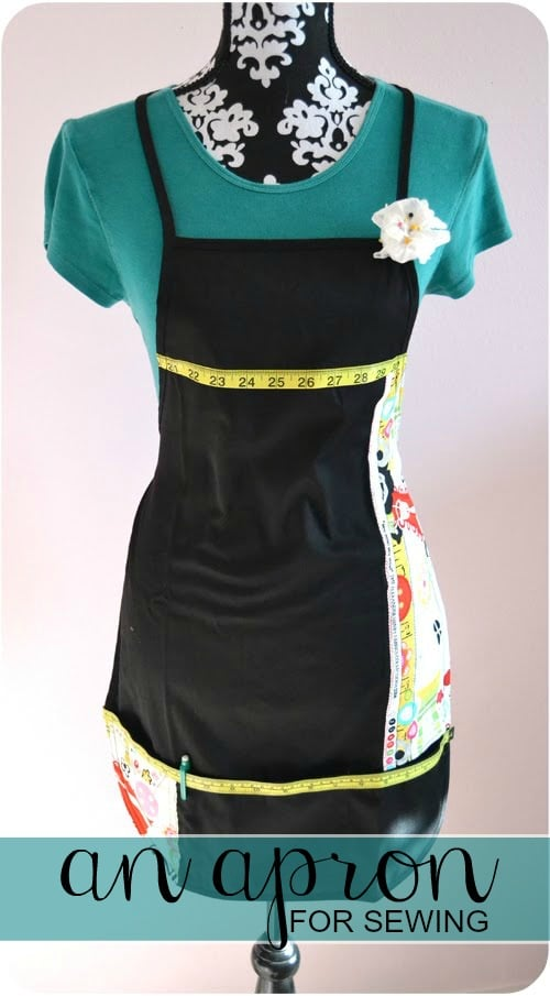 sewing_apron_1