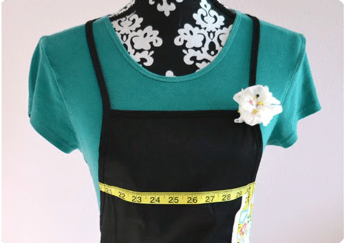 sewing_apron_2