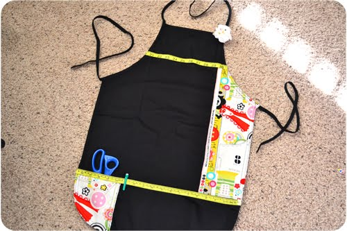 sewing_apron_4