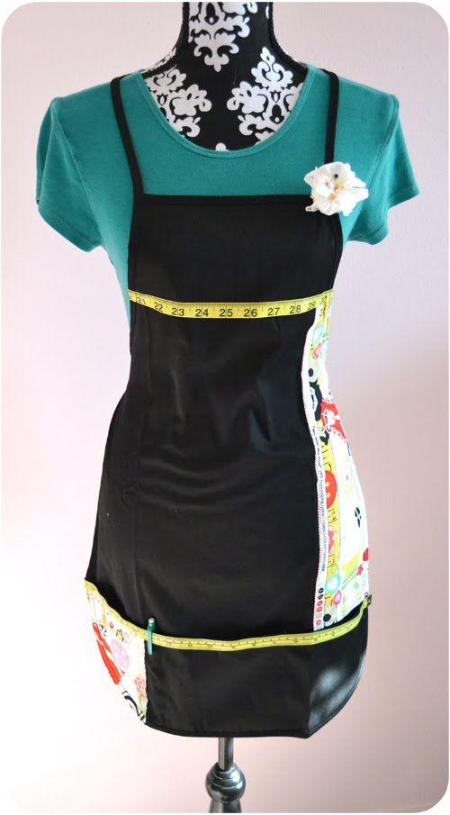 sewing_apron_5