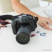 best dslr camera for beginners