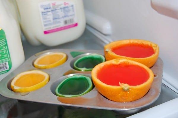 jello citrus treats 5