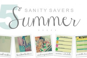 summer_sanit_savers_for_mom-6
