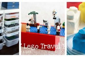 creative lego ideas 3