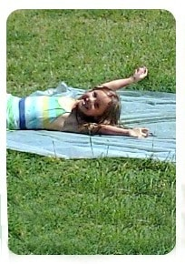 slip-and-slide 11