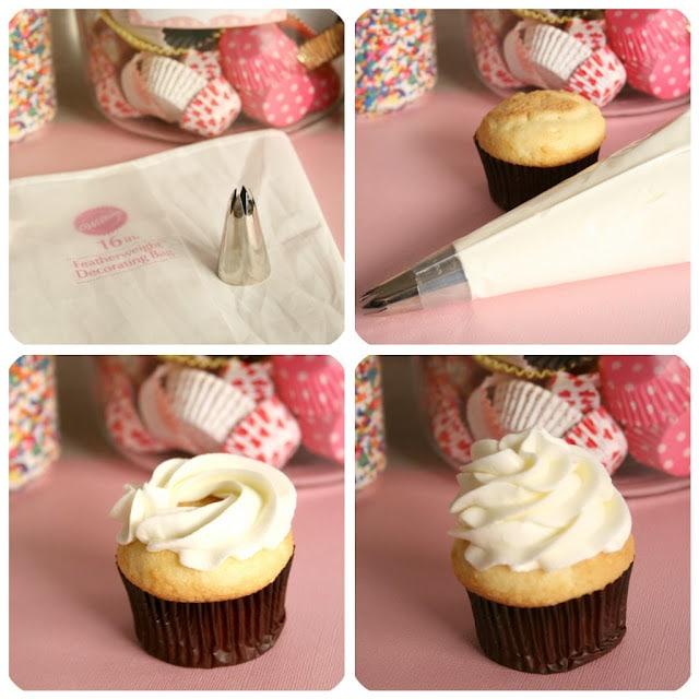 Incredible Cupcake Decorating Piping Tips 640 x 640 · 104 kB · jpeg