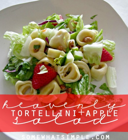 Tortellini-Apple-Salad-1-1