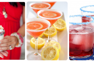 delicious drinks 6