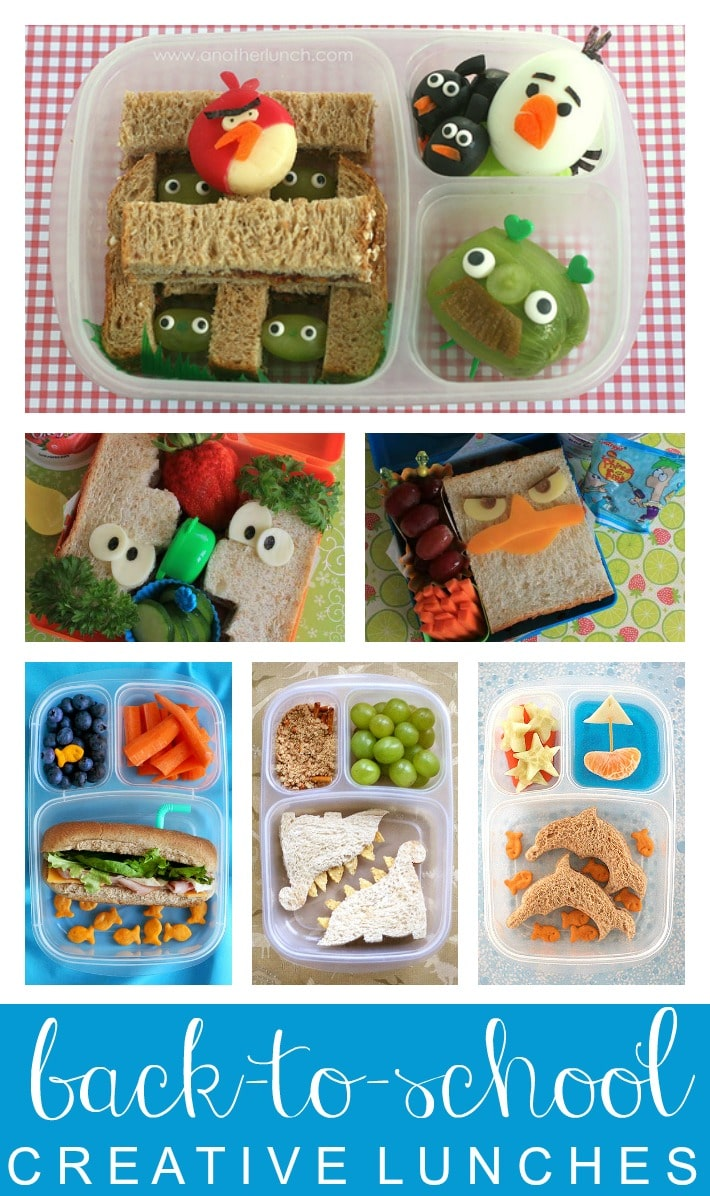 lunch_ideas_for_kids_1