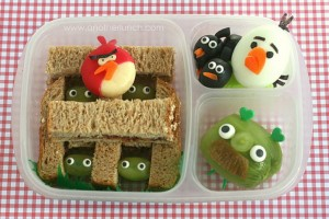 lunch_ideas_for_kids_10