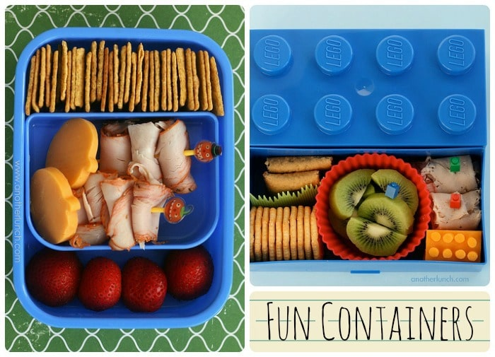 school_lunches_4