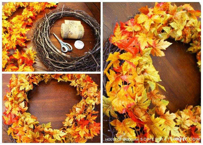 autumn-address-wreath-4