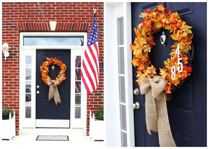 autumn-address-wreath-5
