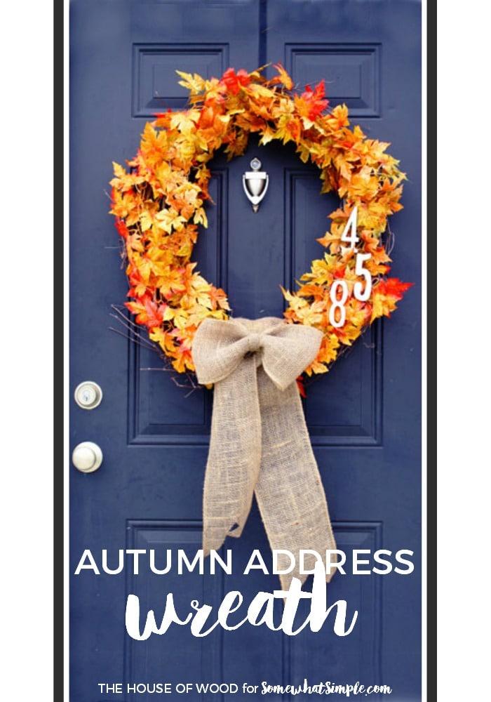 autumn-address-wreath
