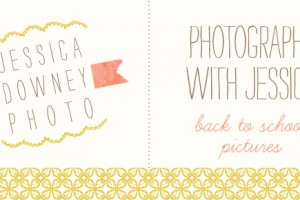 Jessica Downey-Guest-Blog-Banner 1