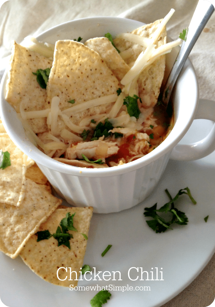 chicken_chili_recipe