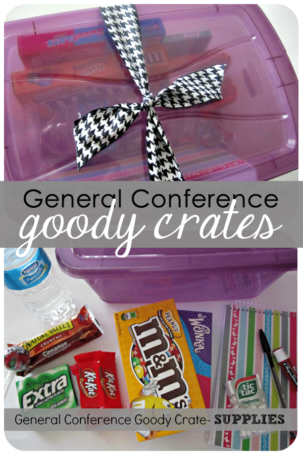 general-conference-treats