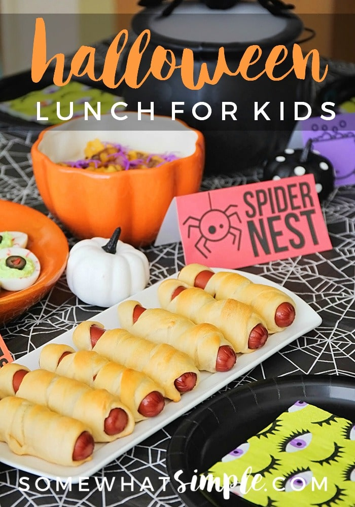 halloween-lunch-for-kids