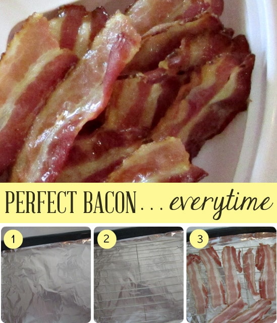 how-to-bake-bacon