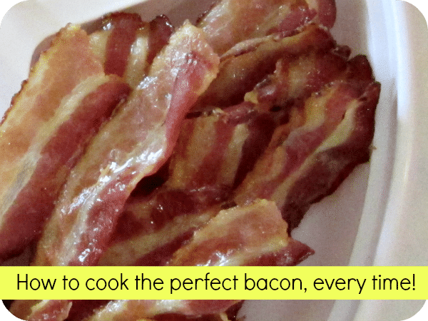 How To Cook A Turkey In The Oven With Bacon