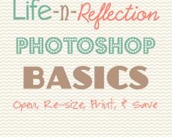photoshopbasicslesson1
