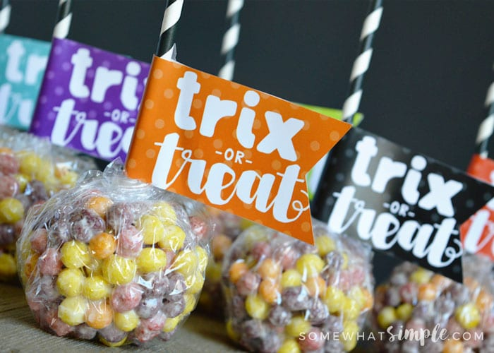 trix-or-treat-main