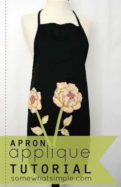 Apron-Applique-1-resized