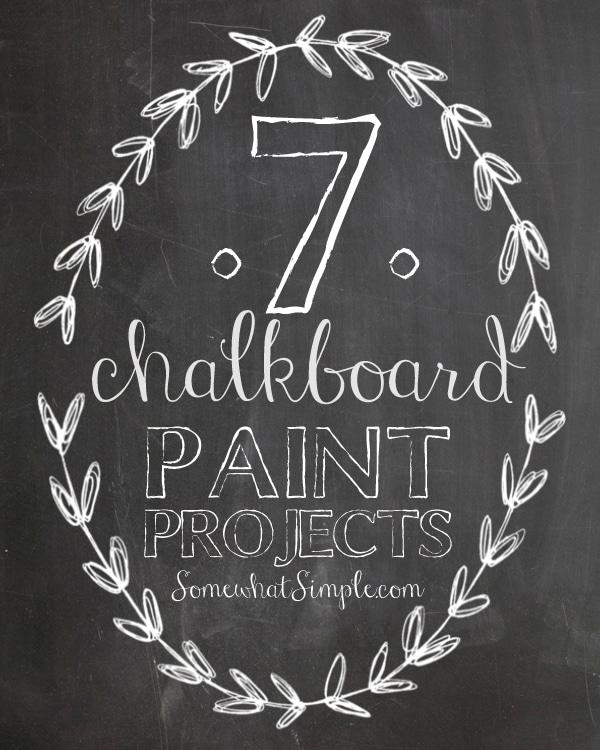 Chalkboard-background-1