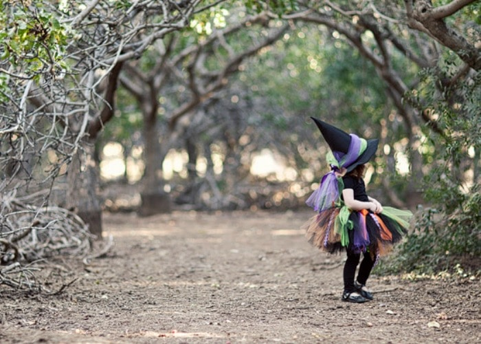 tips-for-great-halloween-photos-1