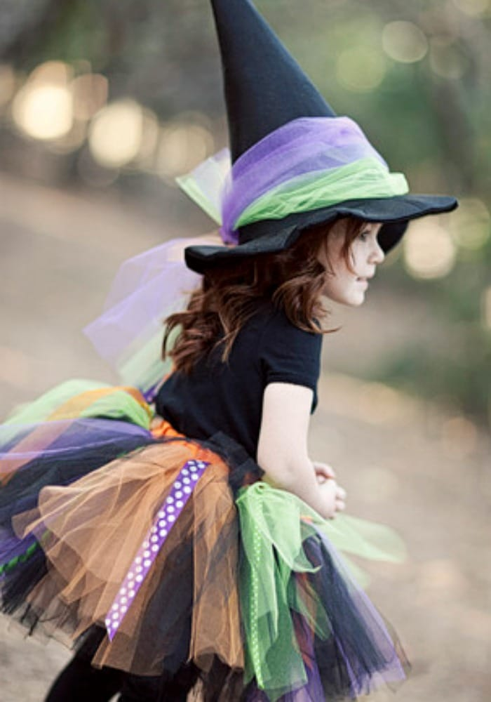 tips-for-great-halloween-photos-2