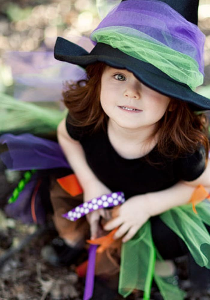 tips-for-great-halloween-photos-4