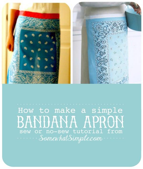 bandana-apron-600x438