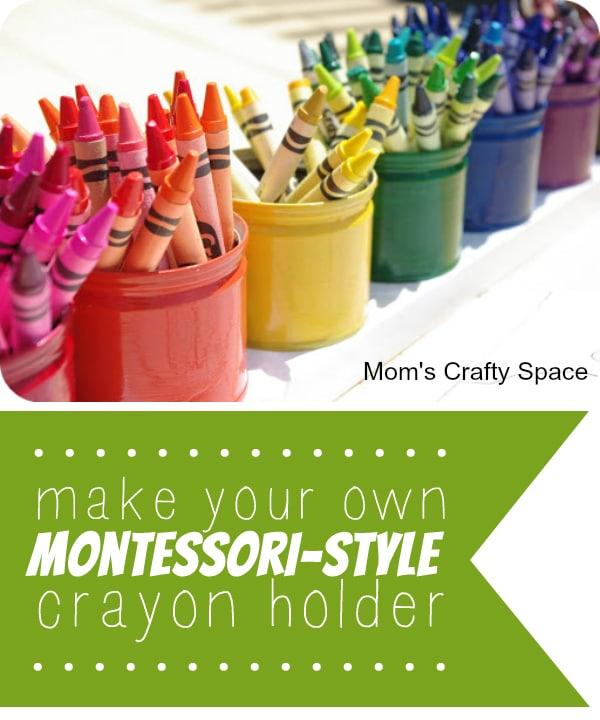 crayon-holder-1