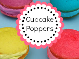 recipes macarons cupcake poppers cupcake poppers betty cupcake poppers ...