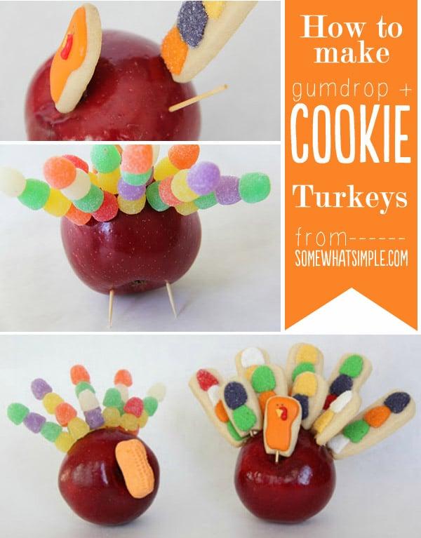 turkey-gumdrop-cookies-1