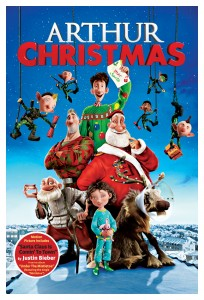 arthur-christmas-dvd-post