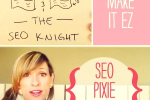 biggest-seo-mistake-businesses-make