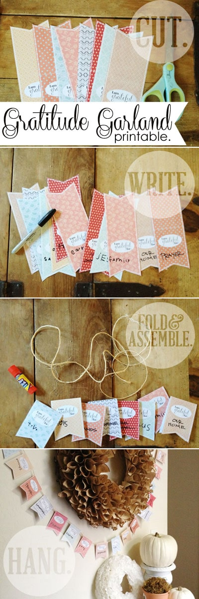 gratitude-garland instructions