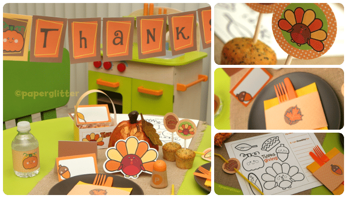 thanksgiving_printables_55