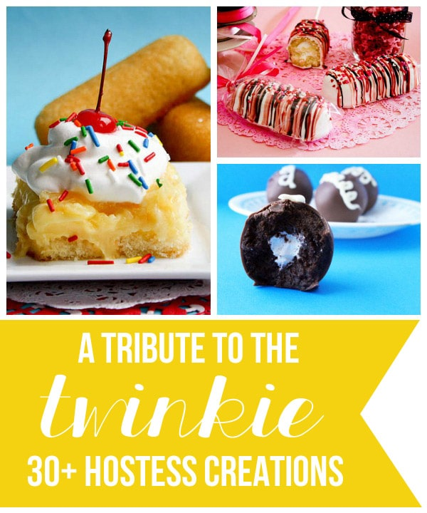 tribute-to-the-twinkie