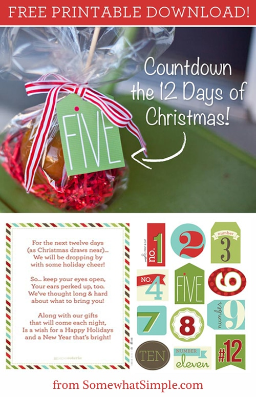 12-days-of-christmas