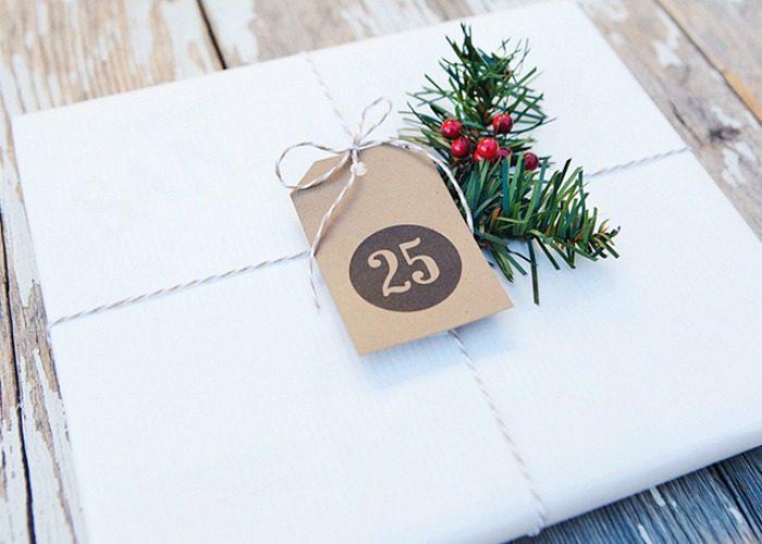 10 Favorite FREE Christmas Printables