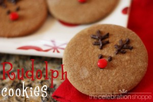 The-Celebration-Shoppe-Simple-Rudolph-Cookies-1-wlwt