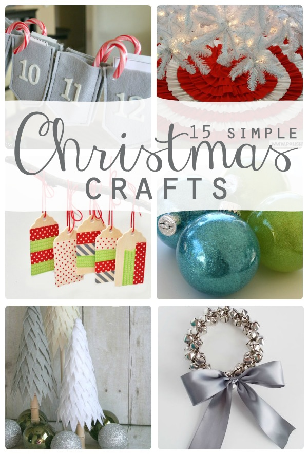 christmas-crafts-6